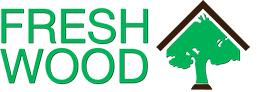 FRESH WOOD : Производство и строительство домов из тёплого бруса
